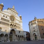 Cremona, Il Duomo