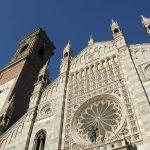 Brianza, il Duomo di Monza