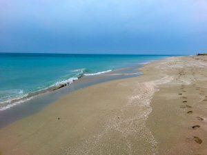 Il mare meraviglioso