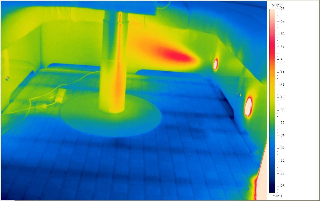 Truma_infrared pictures (11)_risultato