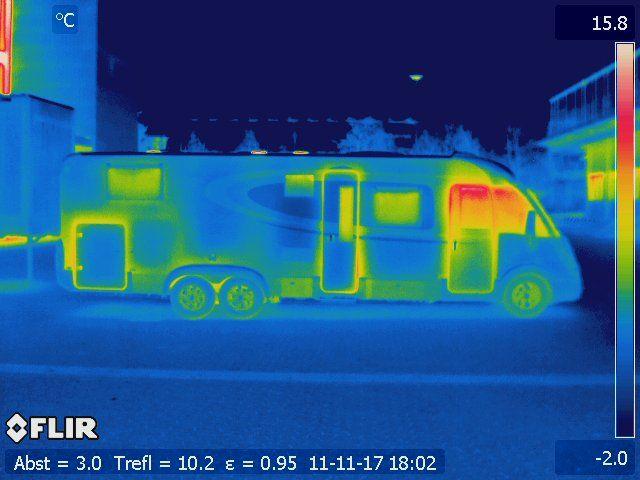 Truma_infrared pictures (15)_risultato