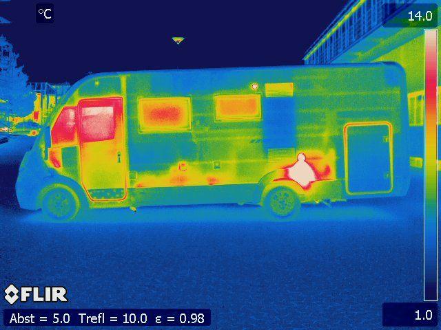 Truma_infrared pictures (16)_risultato