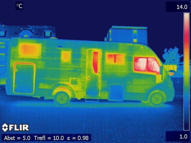 Truma_infrared pictures (17)_risultato