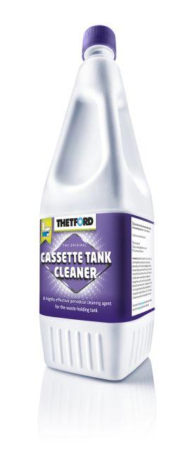 Cassette-Tank-Cleaner-Hero