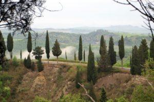 Toscana meravigliosa