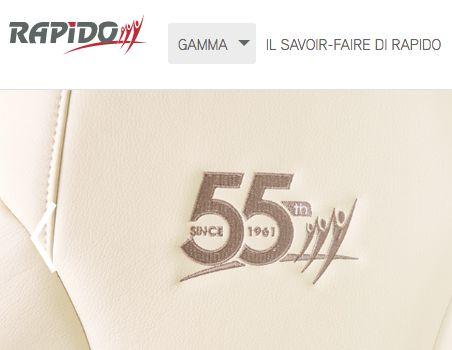 rapido-camper-55