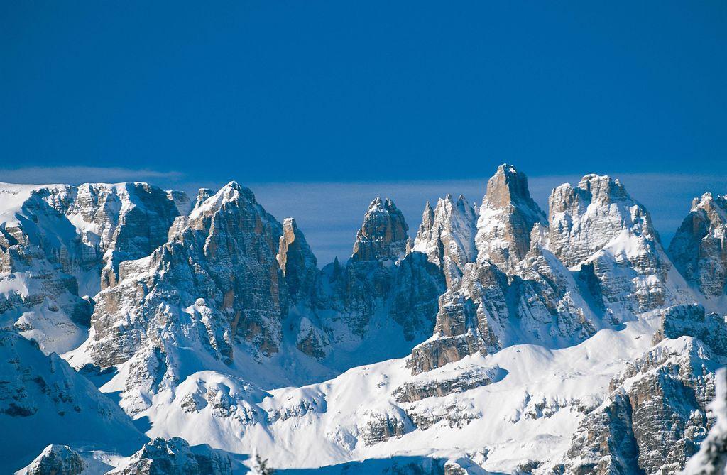 panorama-alpi