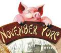 november-porc-logo-min