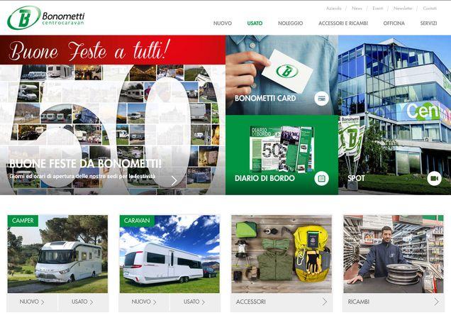 home_page_bonometti_1