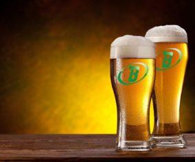 bonometti-a-tutta-birra