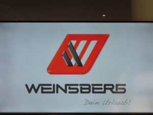 nuovo-logo-weinsberg