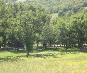 Parco Le Querce 2