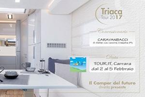 Triaca-Tour-2017