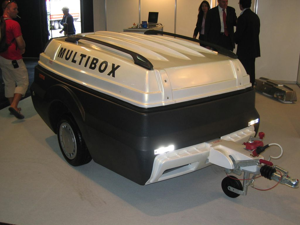 moltibox