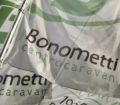 bonometti itinerando show