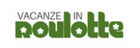 logo vacanze in roulotte