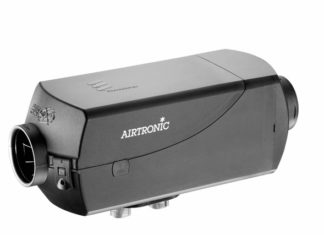 EB_Airtronic_M2_Recreational