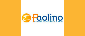 Paolino banner