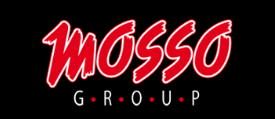 Mosso group banner