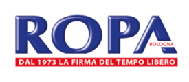 Ropa banner