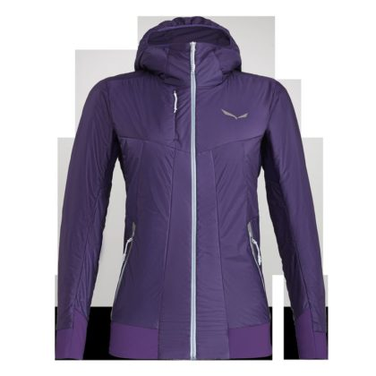 Salewa Pedroc Alpine Wool Perform Jacket women