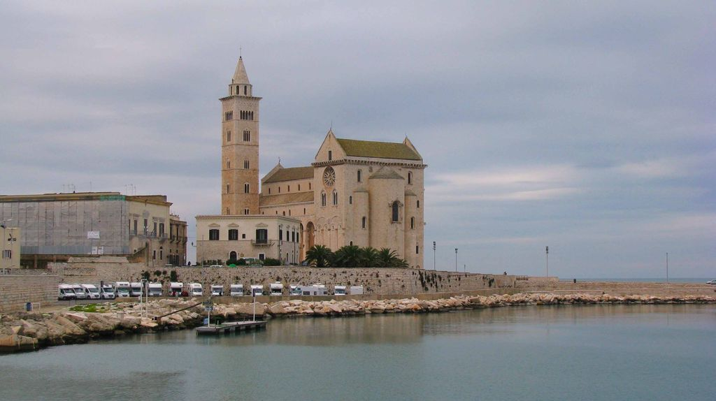 Cattedrale_di_Trani_risultato