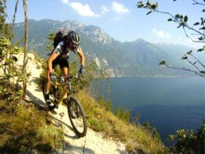giovo ligure bici_risultato