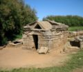 Etruria, sulle tracce degli Etruschi