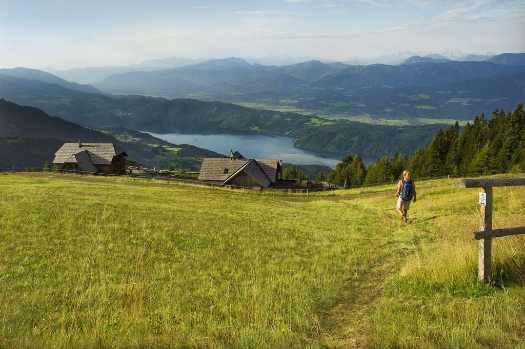 FranzGERDL_KaerntenWerbung_E13_Millstaetter_Alpe01