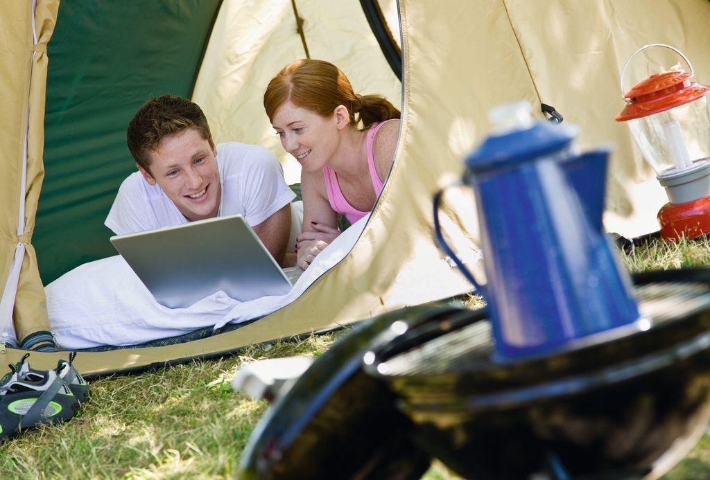 Ottima esperienza per le prime vacanze dei giovani