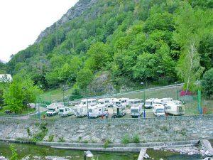 AA Raffort - Hone, Aosta