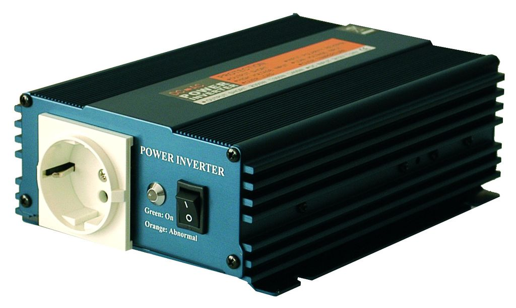 Inverter Cbe AKP 300