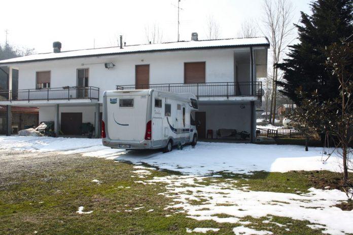 Agriturismo dal Barbalando - Casale Monferrato (AL)
