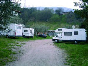 Area-sosta-Parcheggio-Gerolo-Sulzano-BS