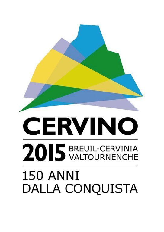 Cervino 2015