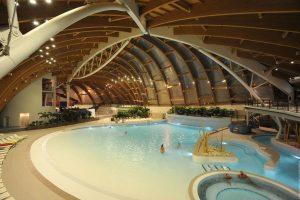 Parco acquatico Acquaworld