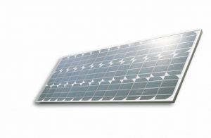 NDS, Solarenergy