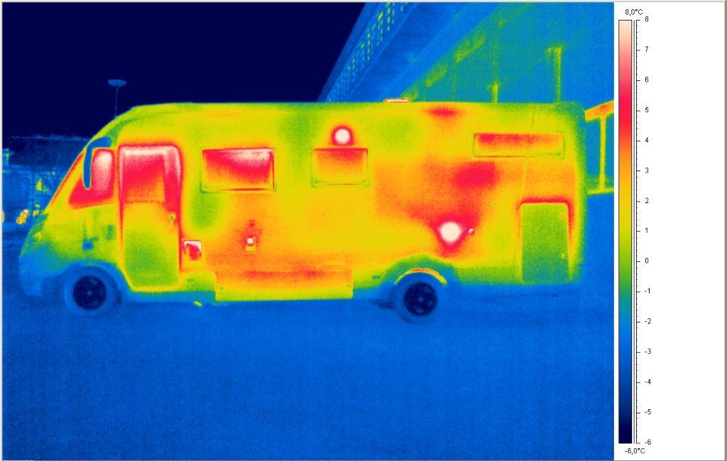 Truma_infrared pictures (13)_risultato