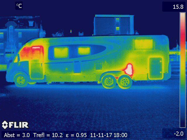 Truma_infrared pictures (14)_risultato