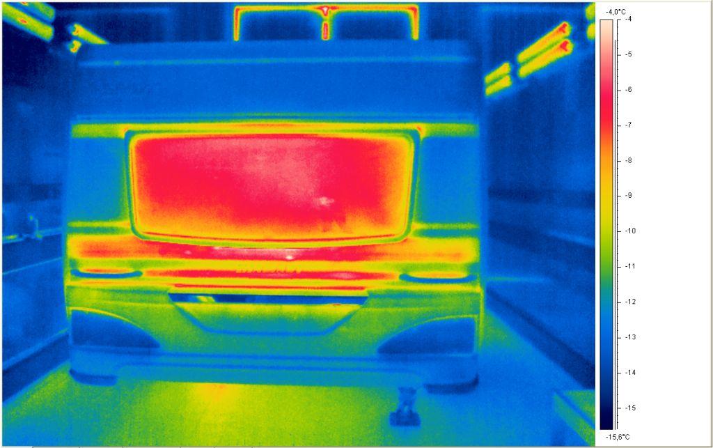 Truma_infrared pictures