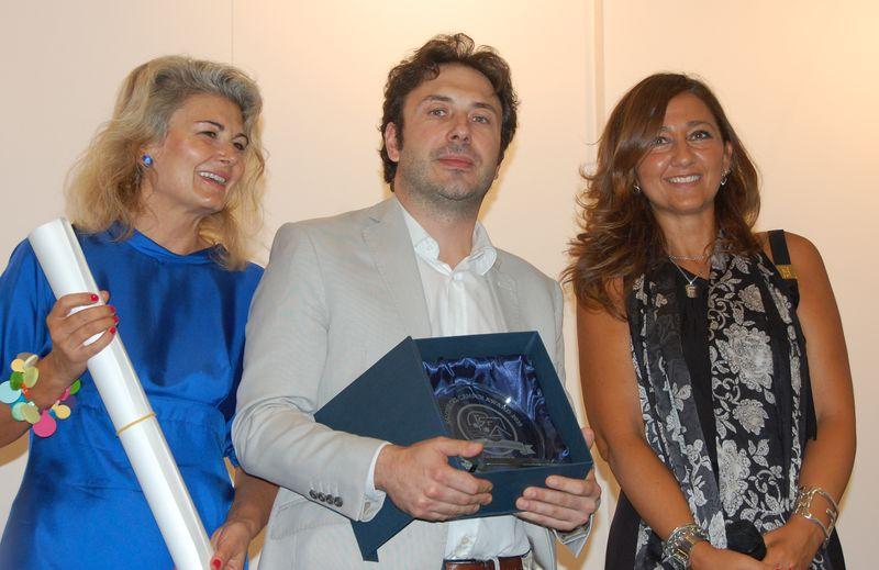 Stefano Bonometti