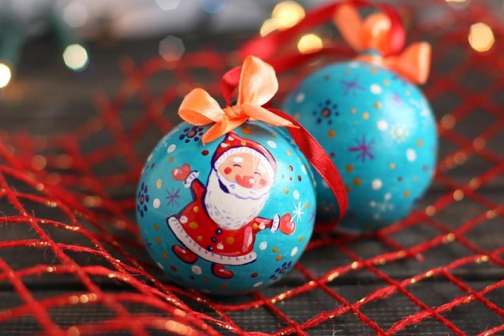 Natale dei Popoli a Rovereto