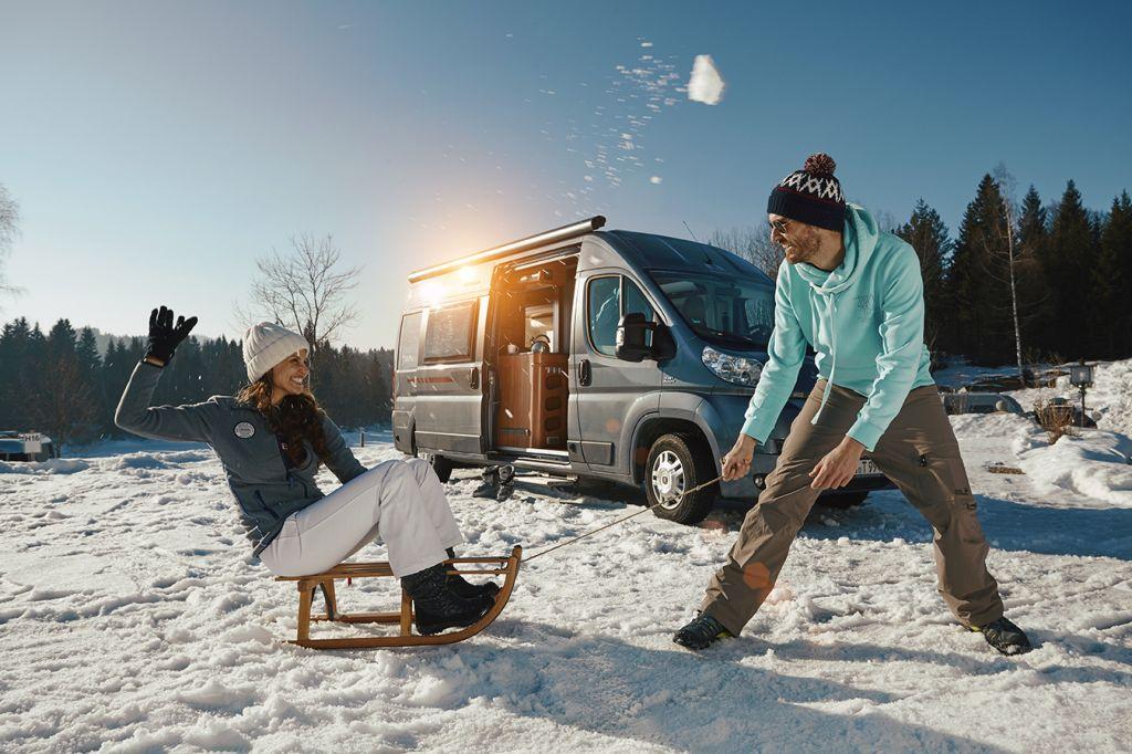 Truma_winter_camping2