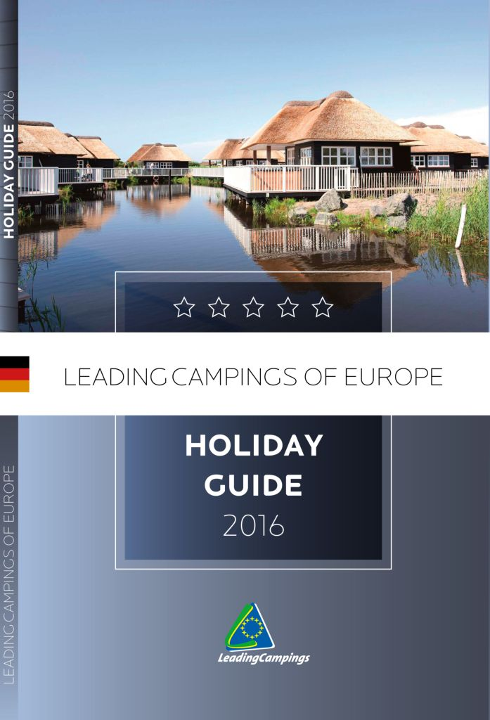 Leading_HolidayGuide_2016_Cover
