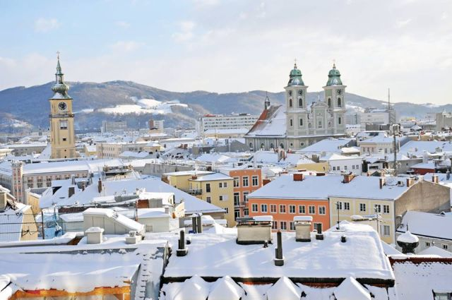 Linz_inverno