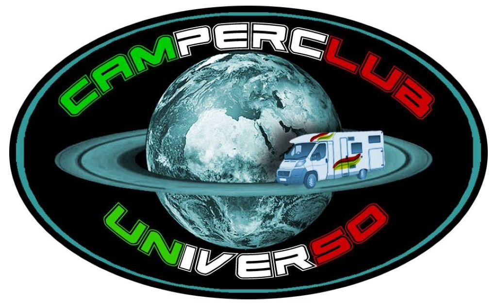 camper club universo