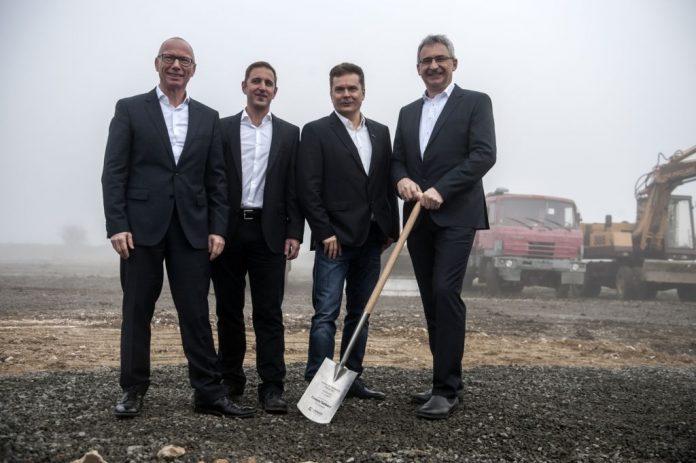 Gruppo Knaus Tabbert GmbH