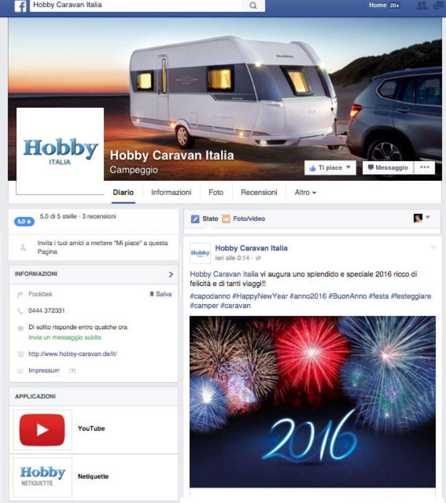 Hobby_Facebook