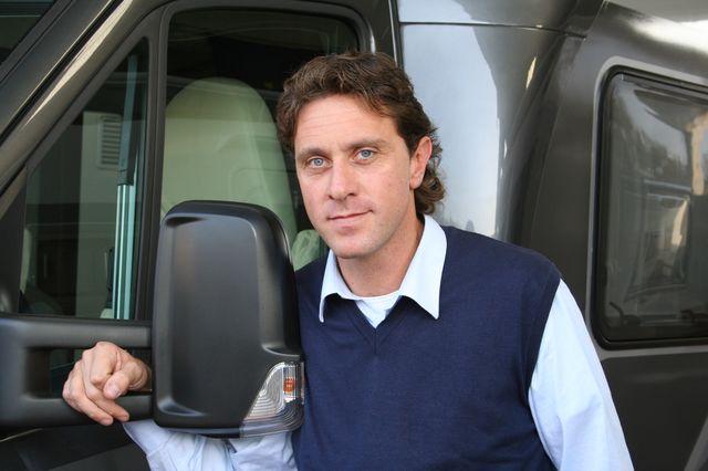 Massimo_lombardi