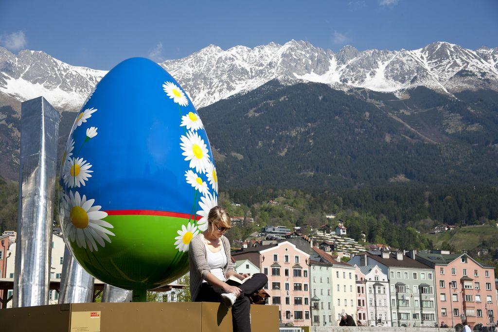Innsbruck_Pasqua